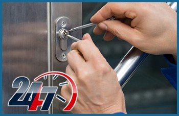 Indurstrial Valley Locksmith Store Indurstrial Valley, OH 216-485-2635